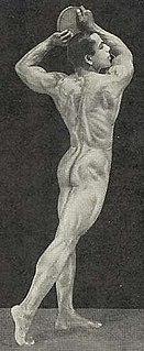 K. V. Iyer