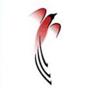 Kerala State Chalachitra Academy - Image: Kerala State Chalachitra Academy logo