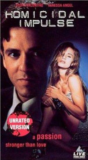 Killer Instinct (1991 film)