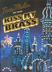 Kiss My Brass.jpg