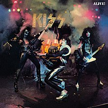 Kiss alive album cover.jpg
