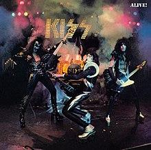 Qu'écoutez-vous pour le moment ? 220px-Kiss_alive_album_cover