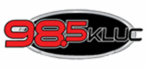 KLUC-FM - Image: Kluc