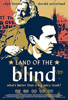 Land of the Blind Poster.jpg