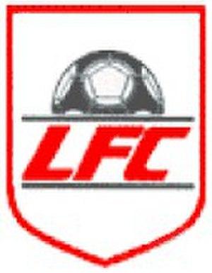 Limoges FC - Logo