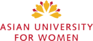 Logo Asian University for Women.png