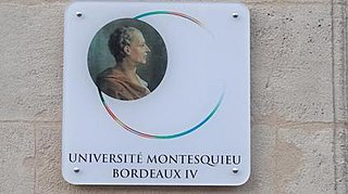 Forme french university abolished and replaced in 2014