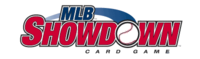 MLB Showdown - Wikipedia, the free encyclopedia