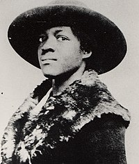Mabel Hampton.jpg