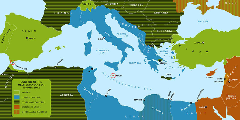 political map of greece with File Map Of The Mediterranean Sea In Summer 1942 Showing Controlled By Italy  British Empire  And Other Axis And Allied Forces on Balkan maps together with File Map of the Mediterranean Sea in Summer 1942 showing controlled by Italy  British Empire  and other Axis and Allied forces as well Greece likewise Stock Photo Grey Political Map Of Europe Political Europe Map Vector Illustration 143174071 in addition File Growth of the ancient Greek Kingdom of Macedon  English.