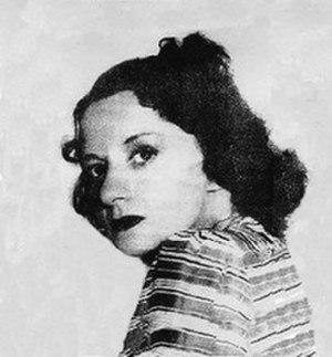 Margaret Brundage - Margaret Brundage
