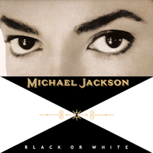 Michael Jackson - Black or White.png