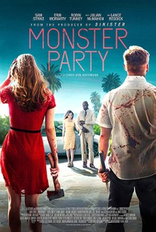 220px-Monster_Party_poster.jpg