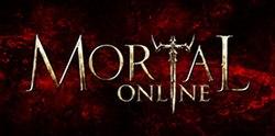 Mortal Online Hybrid Builds