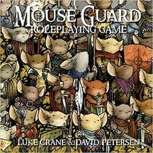 Mouse Guard Roleplaying Game.jpg