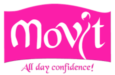 Image result for movit