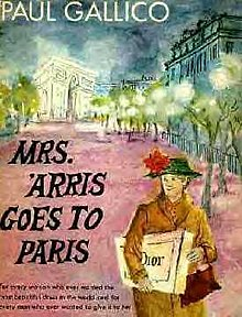 Mrs. 'Arris Goes to Paris (book cover).jpg