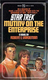 Mutiny on the Enterprise.jpg