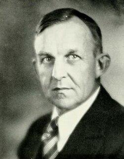 Myron E. Witham