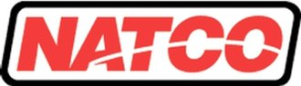 NATCO Group - NATCO Group