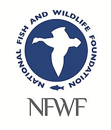Image result for national fish and wildlife foundation