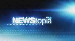 Newstopia - Newstopia intertitle