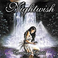 http://upload.wikimedia.org/wikipedia/en/thumb/4/48/Nightwish_Century_Child.jpg/200px-Nightwish_Century_Child.jpg