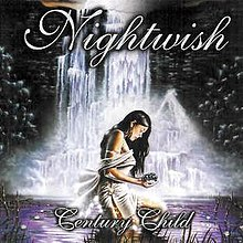 discographie nightwish gratuit