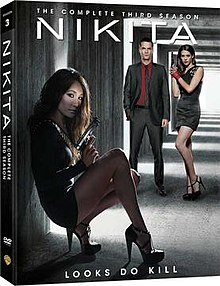 Nikita Season 3 DVD Cover.jpg