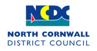 North Cornwall District Council logo.png