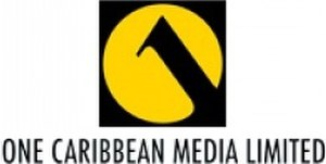 One Caribbean Media - Image: One Caribbean Limited logo