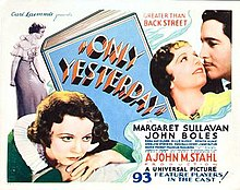 Only-Yesterday-1933-Lobbycard.jpg