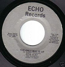 Only way Is Up Otis Clay.jpg