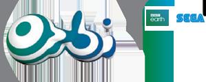 Orbi Dubai - Orbi Dubai Logo