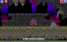 Ork screenshot.png
