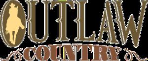 Outlaw Country (Sirius XM) - Image: Outlaw Country (Sirius XM) logo