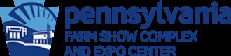 Pennsylvania Farm Show Complex & Expo Center - Image: Penn Farm Show Ctr