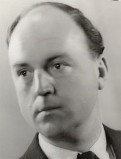 Philip Hope-Wallace