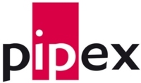 Pipex logo.png