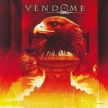 place vendome 2005