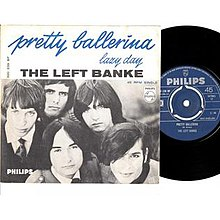 Pretty Ballerina - The Left Banke.jpg
