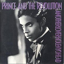 Prince Anotherlover single.jpg