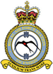 RAF Ascension Island crest.png