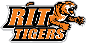 RIT Athletics Logo.svg