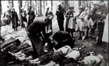 Rainiai Massacre Wikipedia