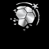 Resultado de imagen para recopa sudamericana logo png