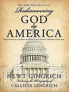 Rediscovering God In America Cover.jpg