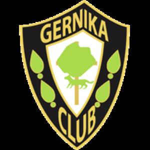 Gernika Club - Image: SD Gernika Club