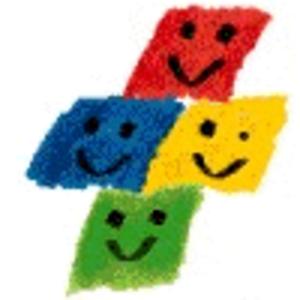 Schweizer Spielepreis - Logo of the Schweizer Spielepreis