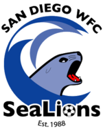 Sdwfcsealions.png